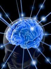Развитие памяти: некоторые секреты...