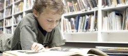 Методика эффективного запоминания для детей: что лежит в ее основе?