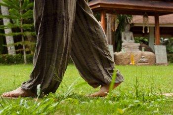 Медитативные техники, их цели и преимущества
