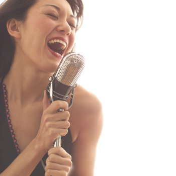 Вокал. Мощное пение без разрыва голосовых связок