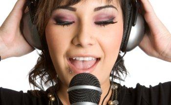 Вокал. 10 советов для здоровья голоса и разминки для вашего голоса