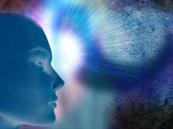 Как услышать интуицию