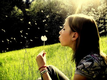 Воздействие дыхания на человеческий организм