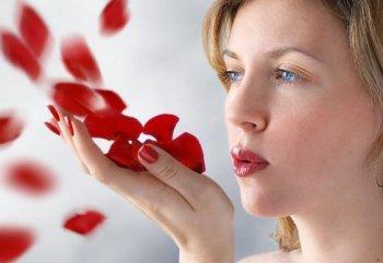 Замечательное воздействие дыхательных упражнений на систему кровообращения