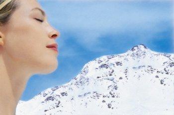 Влияние дыхательных упражнений на нервную систему