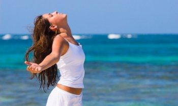 Подготовка к практическим занятиям дыхательной терапией. Часть 1