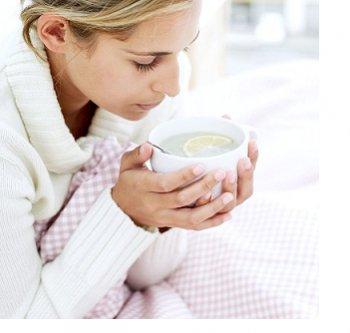 10 продуктов питания, которые помогают бороться с простудой и повышают иммунитет