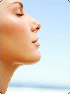 Концентрация сознания при дыхании. Часть 10
