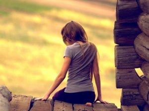 Женское одиночество — свобода или мучение?